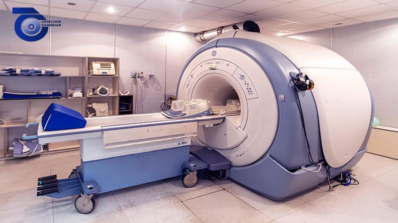 سونوگرافی پستان اصفهان | تفاوت MRI و MRA